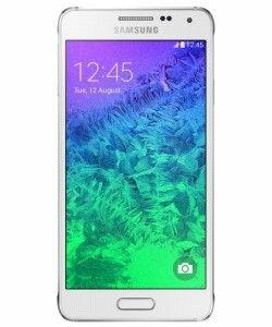 Ремонт Samsung SM-G850F Galaxy Alpha в Москве м. Профсоюзная