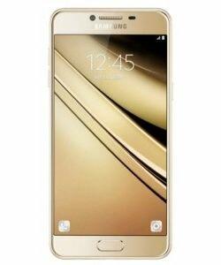 Ремонт Samsung Galaxy C5 C5000 в Москве м. Профсоюзная