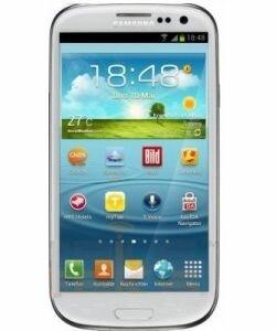 Ремонт Samsung I9080 Galaxy Grand в Москве м. Профсоюзная