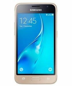 Ремонт Samsung Galaxy J1 (2016) SM-J120F/DS в Москве м. Профсоюзная