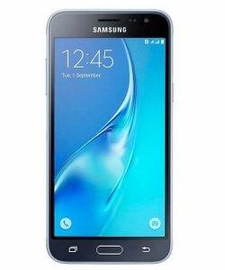 Ремонт Samsung Galaxy J3 (2016) SM-J320F/DS в Москве м. Профсоюзная