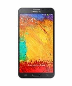 Ремонт Samsung N750/N7505 GALAXY Note 3 Neo в Москве м. Профсоюзная