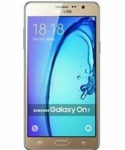 Ремонт Samsung Galaxy On7 в Москве м. Профсоюзная