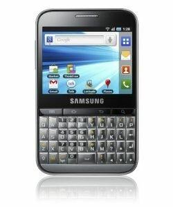 Ремонт Samsung B5510 Galaxy Pro в Москве м. Профсоюзная