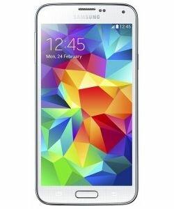 Ремонт Samsung Galaxy S5 SM-G900F/SM-G900H в Москве м. Профсоюзная