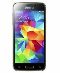 Ремонт Samsung Galaxy S5 mini SM-G800H/DS в Москве м. Профсоюзная