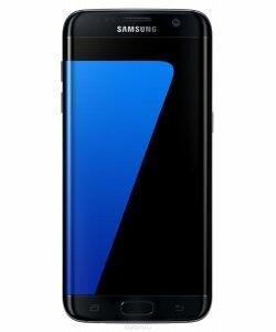 Ремонт Samsung Galaxy S7 Edge SM-G935F в Москве м. Профсоюзная