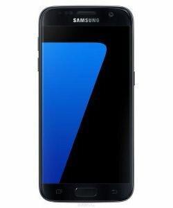 Ремонт Samsung Galaxy S7 SM-G930F в Москве м. Профсоюзная