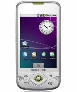 Ремонт Samsung I5700 Galaxy Spica в Москве м. Профсоюзная