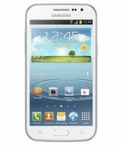 Ремонт Samsung i8552 Galaxy Win в Москве м. Профсоюзная