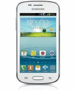 Ремонт Samsung S7390 Galaxy TREND S7390 в Москве м. Профсоюзная