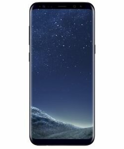 Ремонт Samsung G955FD Galaxy S8+ в Москве м. Профсоюзная