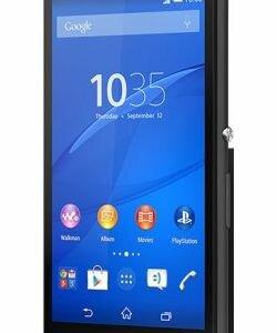 Ремонт Sony Xperia  E4 в Москве м. Профсоюзная