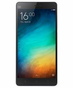 Ремонт Xiaomi Mi4i в Москве м. Профсоюзная