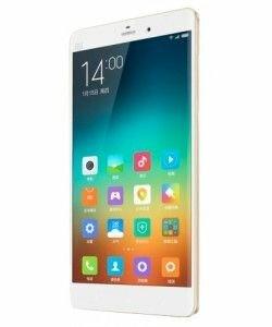 Ремонт Xiaomi Mi Note Pro в Москве м. Профсоюзная