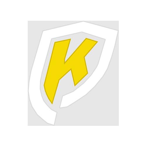 Разработка сайта - Kenner